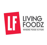 Living-foodz-logo_edited.jpg