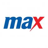 max logo.png