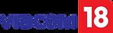 viacom18 logo.png