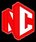 NCSON 3 BEYAZ.png