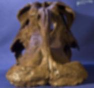 edmontosaurus_DSC_1016.JPG