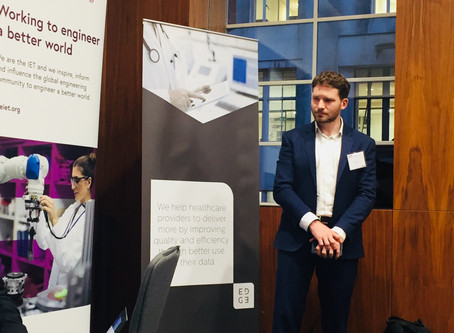 How to take the pAIn out of AI in Healthcare? A short summary from our recent event