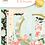 Thumbnail: Scrapmir - Peaches & Cream Collection Bundle