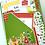 Thumbnail: Bella BLVD - Fa La La Wonderland Puffy Stickers