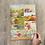 Thumbnail: Ciao Bella - Under the Tuscan Sun - A4 Creative pad