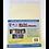 Thumbnail: Stix2 A4 Die Cut Release Sheets