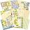 Thumbnail: Ciao Bella - Sicilia - 12x12 paper pack