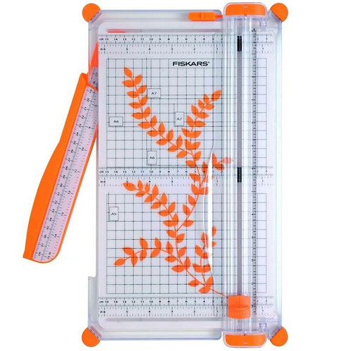 Fiskars Sure Cut Large Paper Trimmer A4/A3/ 12x12