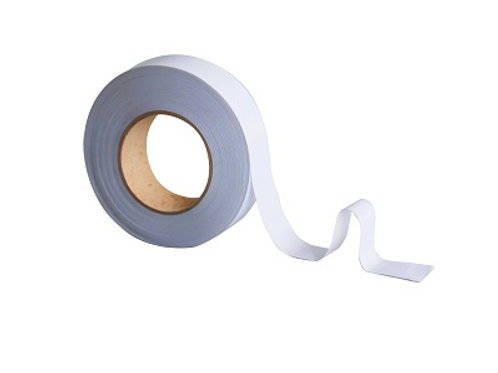 Honkin' Chunky Double Sided Tape approx 1 7/8 inch (48mm) width
