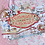 Thumbnail: Follow The Alice Scrapbooking Bundle by Bee Shabby