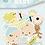Thumbnail: Scrapmir - Baby Smile Scrapbooking Bundle
