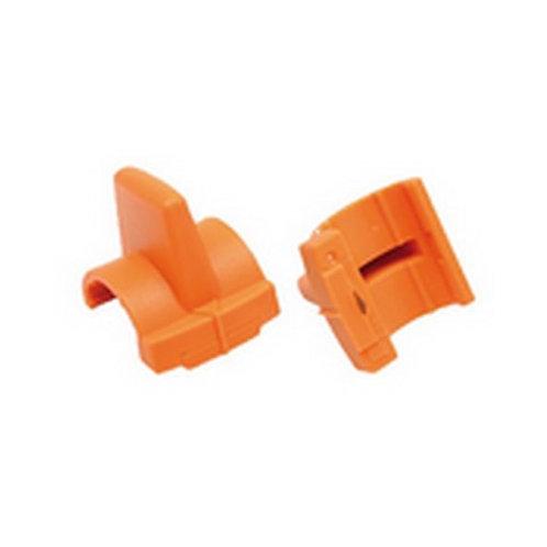 Fiskars Paper Trimmer Blades 1020504 for SureCut