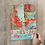 Thumbnail: Ciao Bella - Tango - A4 Creative pad