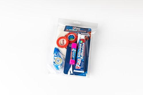 Stix2 Ultimate Adhesive Kit