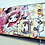 Thumbnail: Calamel Subscription Box Kit - March 2021 - AB Studio Glitter Stories - one time