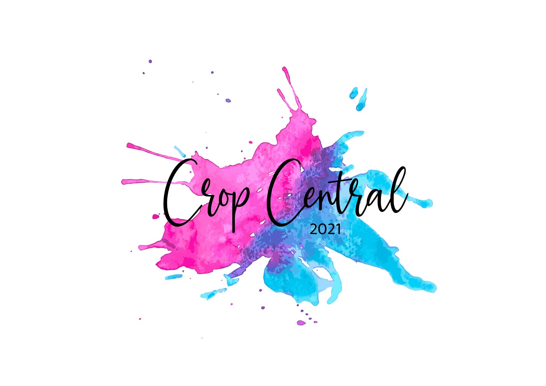 Crop Central - August 7 2021