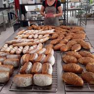 LaValla Bread