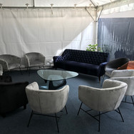 LaValla Marquee breakout space