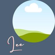 Lee.png