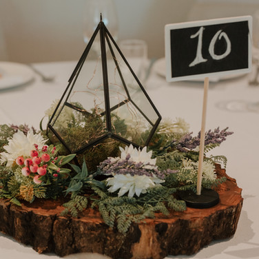 Table Set - Evermore Photography.jpg