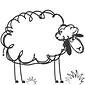 LaValla individual Sheep.png