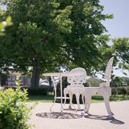 LaValla Gardens