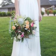 LaValla Bride