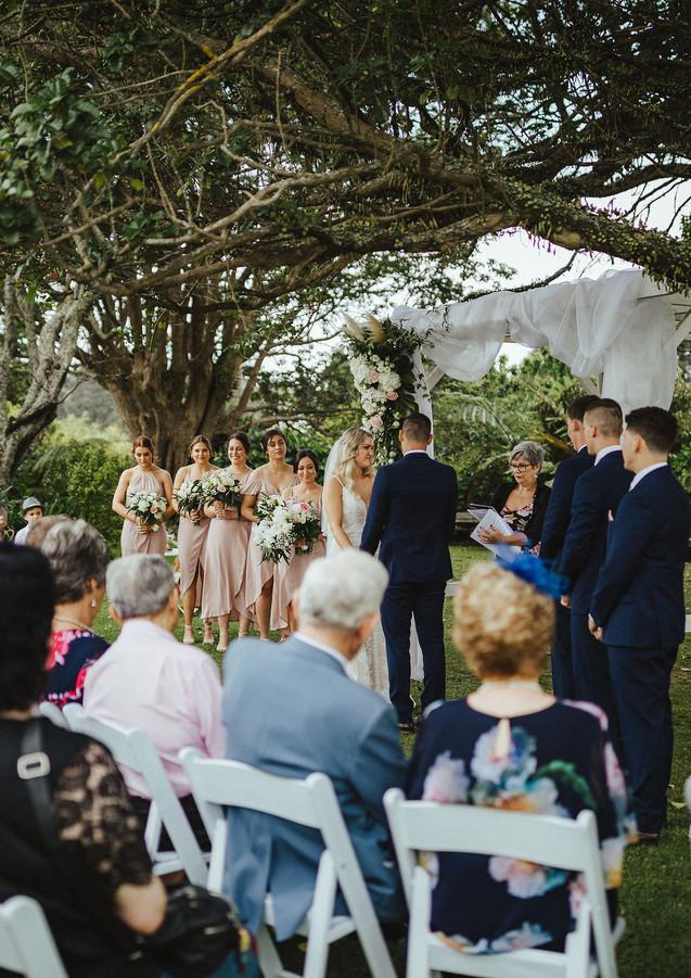 Ceremony - Ralph Bella Photography.jpg