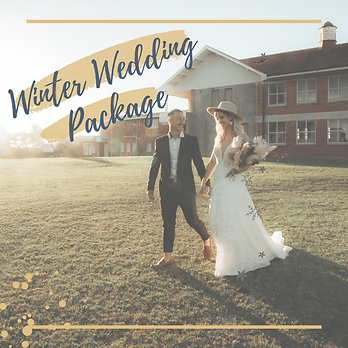 FB & IG Wedding Packages.png