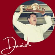 David van Staden.png