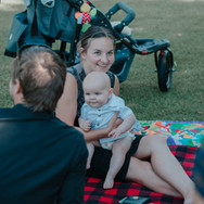 Picnic - Evermore Photography.jpg