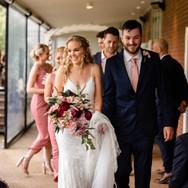 LaValla Wedding Ceremony - Kiri Marsters Photography