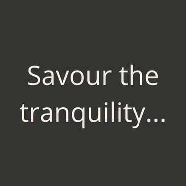 LaValla Tanquility