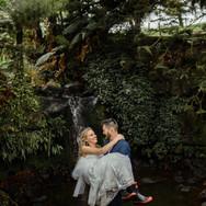 LaValla The Grotto - Kiri Marsters Photography