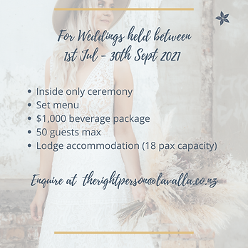 FB & IG Wedding Packages (2).png