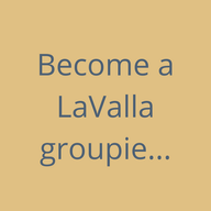 LaValla Insta messages (1).png