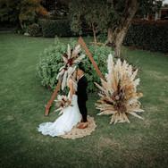 La Rosa Photography
