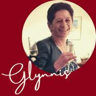 Glynnis.png