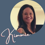 Kimmie.png