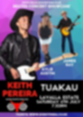 KEITH-TUAKAU-4TH JULY-2020-POSTER.png