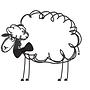 LaValla sheep #followbasilthesheep (6).p