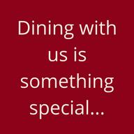 LaValla Dining