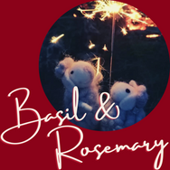 Basil & Rosemary.png