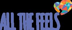 atf-logo.png