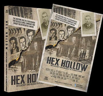 Hexhollow_dvdcase_withposter copy_edited