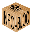 info-bloc_edited.png
