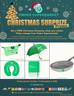 Christmas SurPrize Promo!