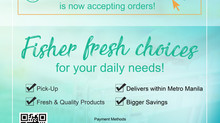 Add to Cart Now at FisherSupermarket.Shop!