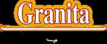 granita.png