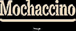 mochaccino.png